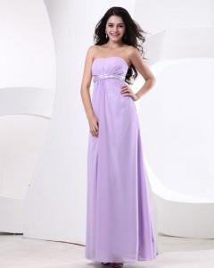 Voordelen om jurken te bestellen in de online shop